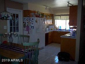 Photo of 5057 N 71ST Lane, Glendale, AZ 85303