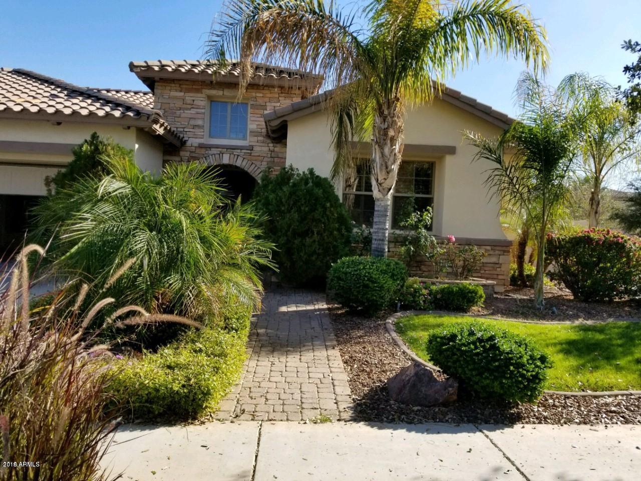 MLS 5904801 815 W VERBENA Lane, Litchfield Park, AZ 85340 Litchfield Park Homes for Rent