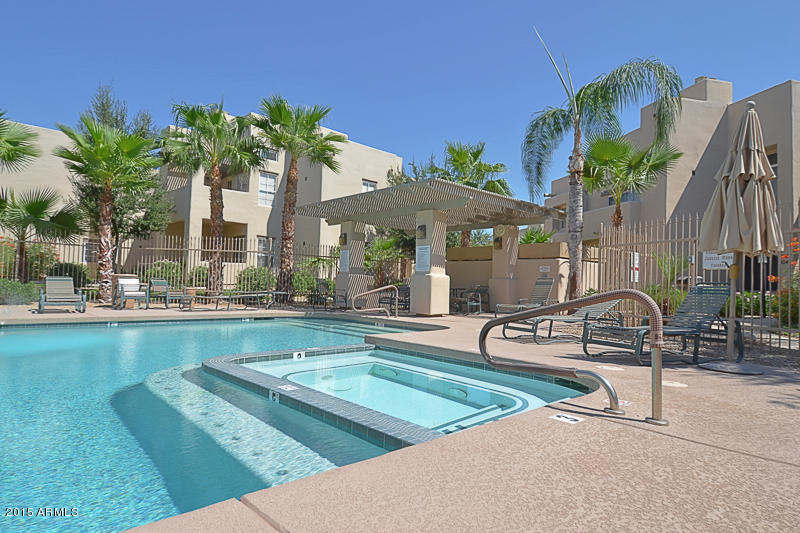 MLS 5904864 11333 N 92ND Street Unit 1059 Building 8, Scottsdale, AZ 85260 Scottsdale AZ Private Pool