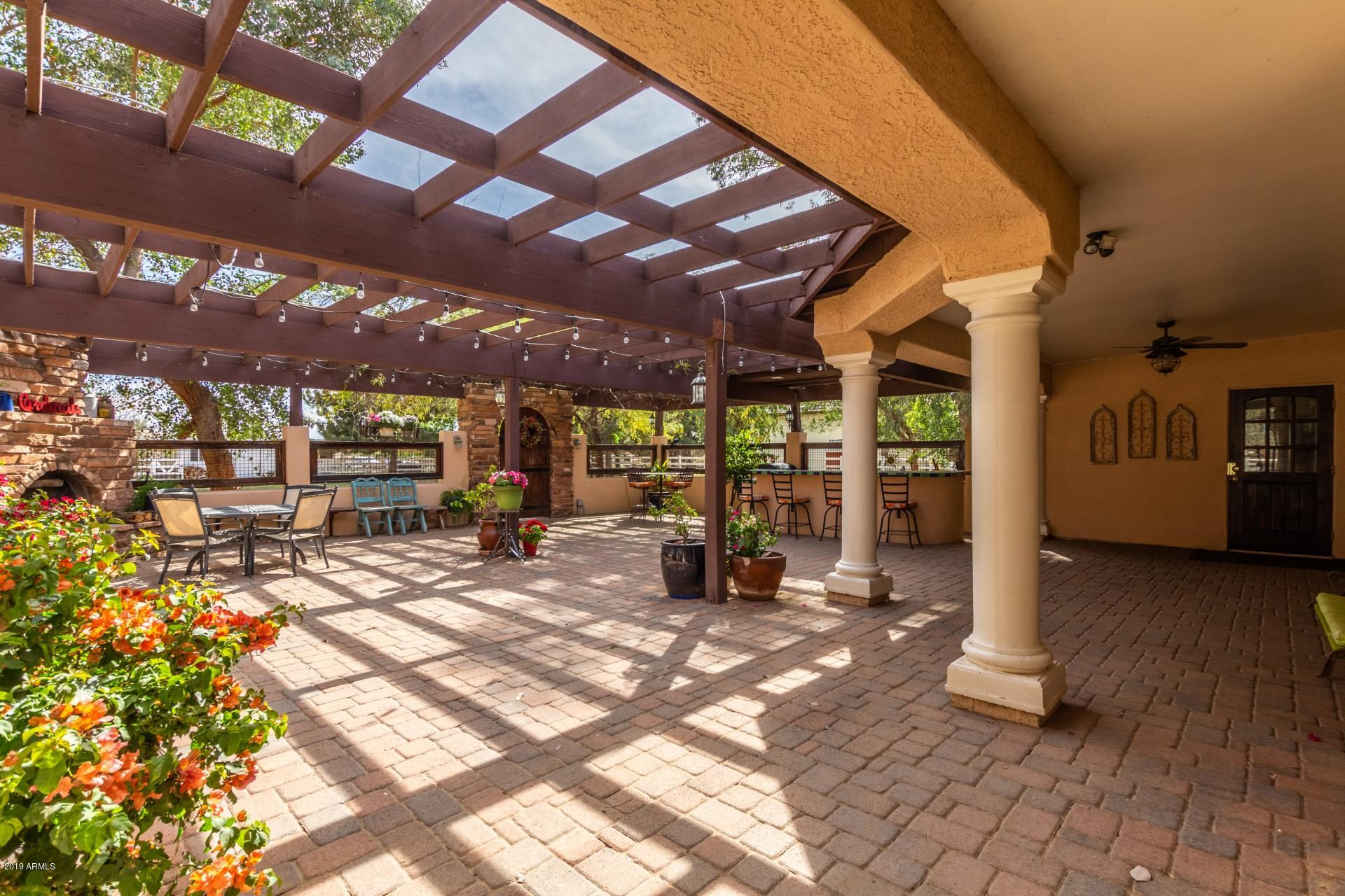 Litchfield Park AZ 85340 Photo 27