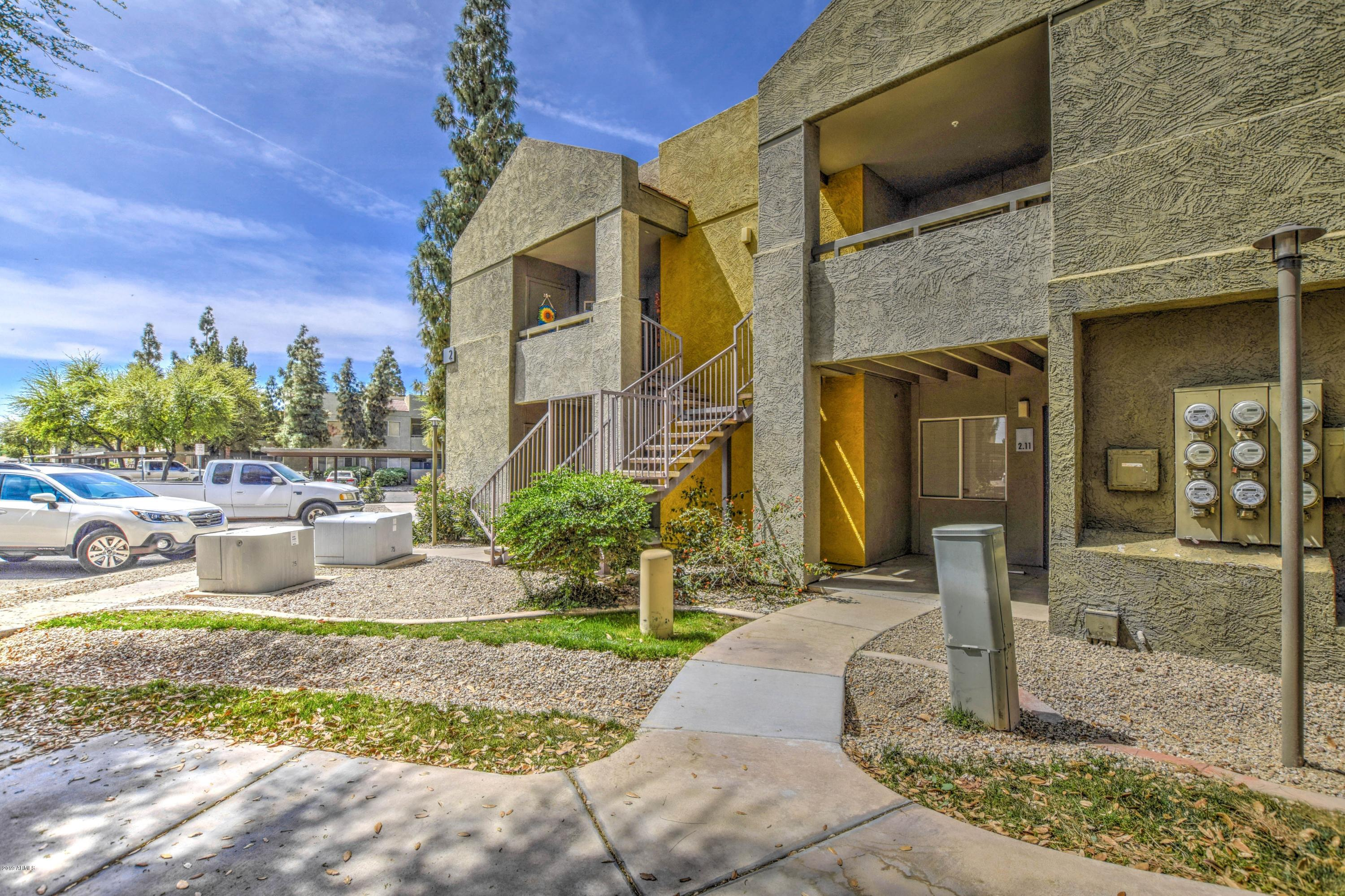 Photo of 1295 N ASH Street #228, Gilbert, AZ 85233
