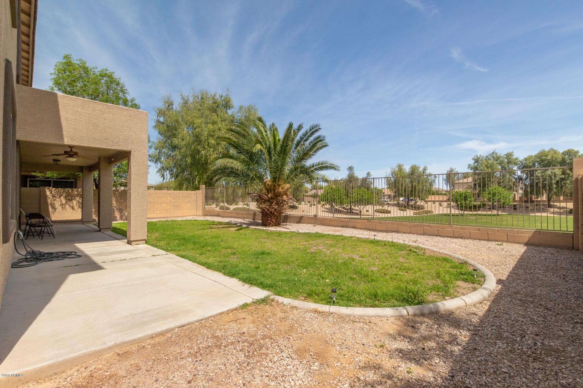 MLS 5905252 6809 S 42ND Drive, Phoenix, AZ 85041 Phoenix AZ Arlington Estates