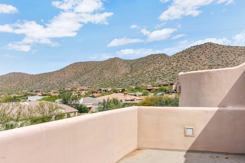 MLS 5905222 12374 N 120TH Place, Scottsdale, AZ 85259 Scottsdale AZ Ancala