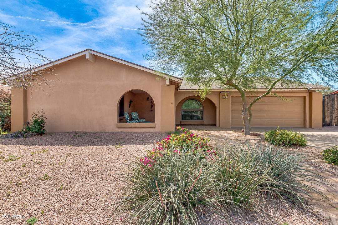 Photo of 607 W KILAREA Avenue, Mesa, AZ 85210