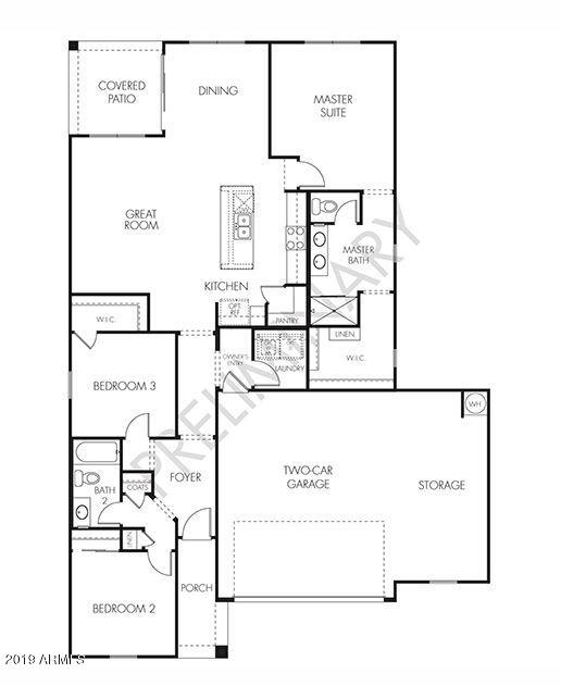 MLS 5905188 10225 W WOOD Street, Tolleson, AZ 85353 Tolleson AZ Newly Built