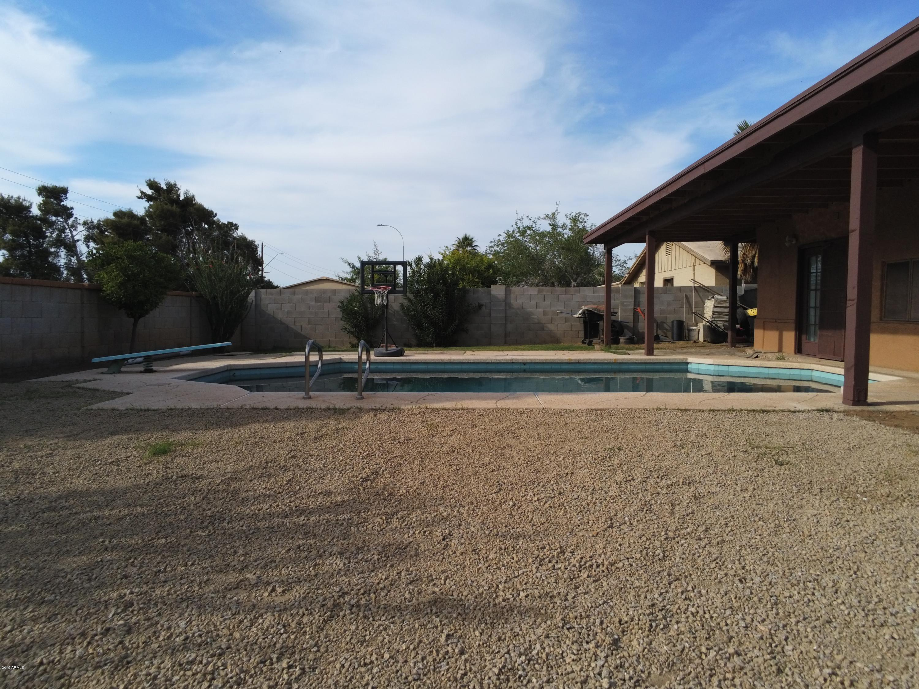 Photo of 6420 S 40TH Place, Phoenix, AZ 85042