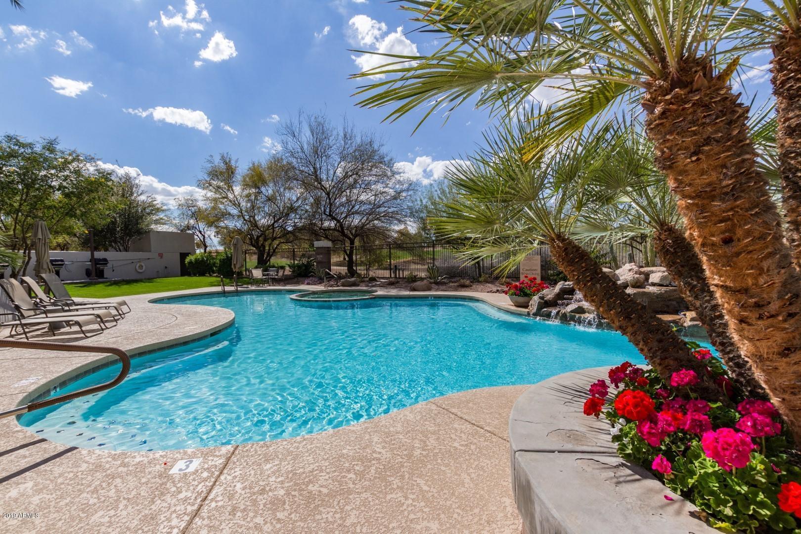 MLS 5905278 15802 N 71ST Street Unit 606, Scottsdale, AZ 85254 Scottsdale AZ Kierland