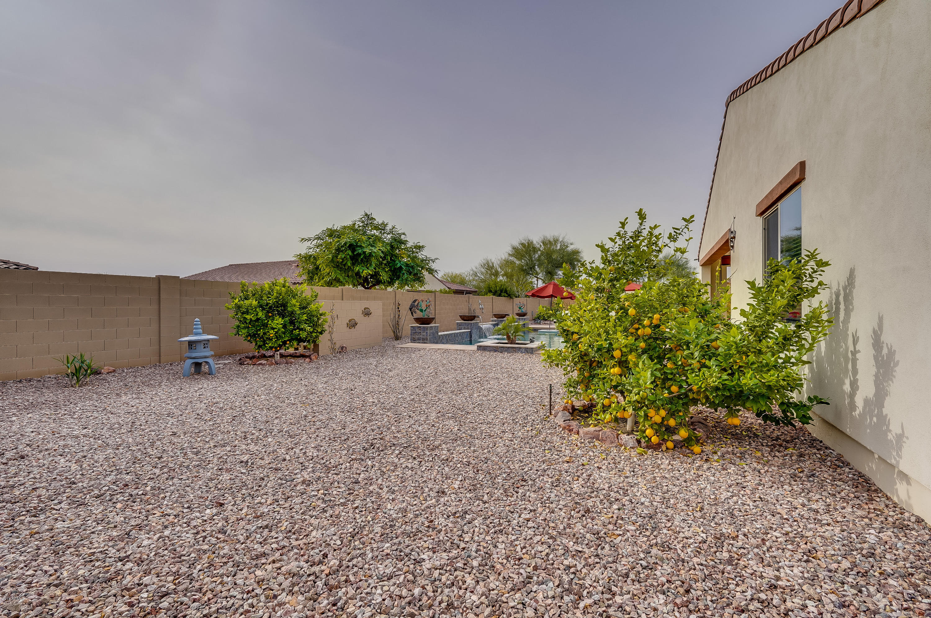 MLS 5905312 16227 W HOLLY Street, Goodyear, AZ 85395 Goodyear AZ Palm Valley