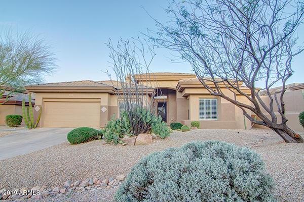 Photo of 14501 N LARK Court, Fountain Hills, AZ 85268