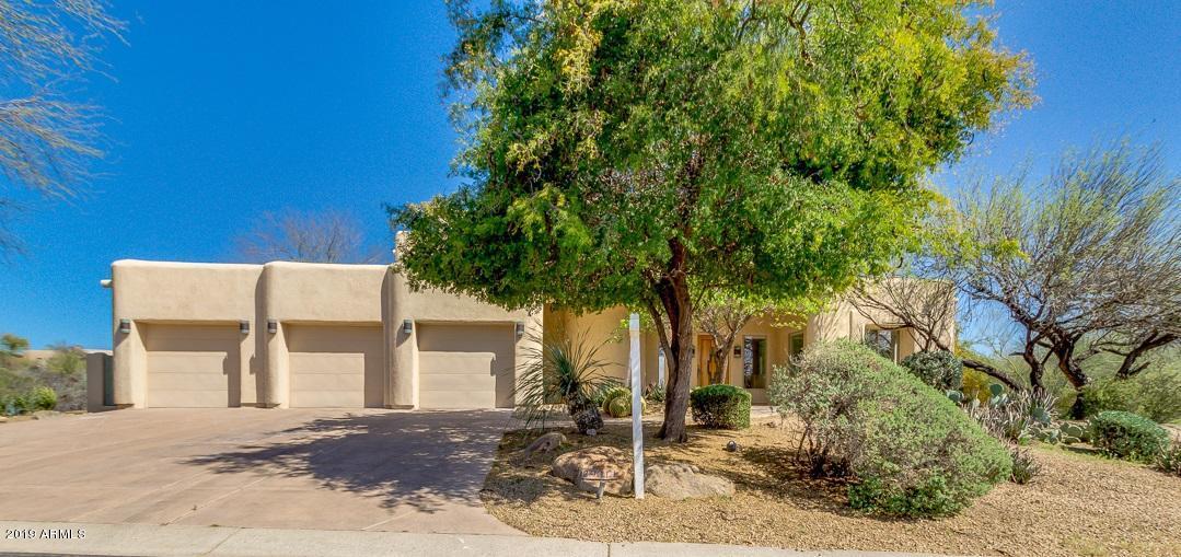 Photo of 29011 N 108TH Street, Scottsdale, AZ 85262