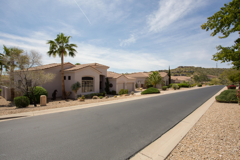 Photo of 15203 E VISTA Drive, Fountain Hills, AZ 85268