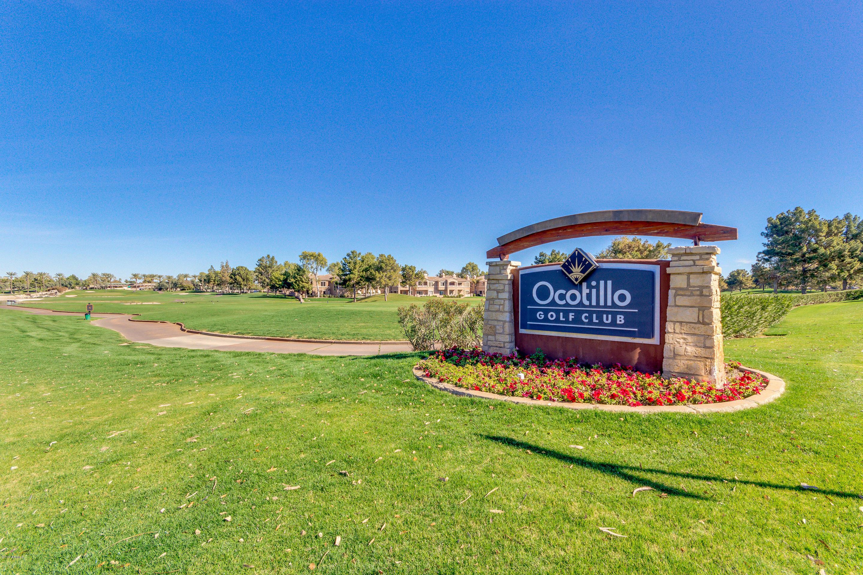 MLS 5905577 4470 S ROSEMARY Place Building 3725, Chandler, AZ 85248 Ocotillo