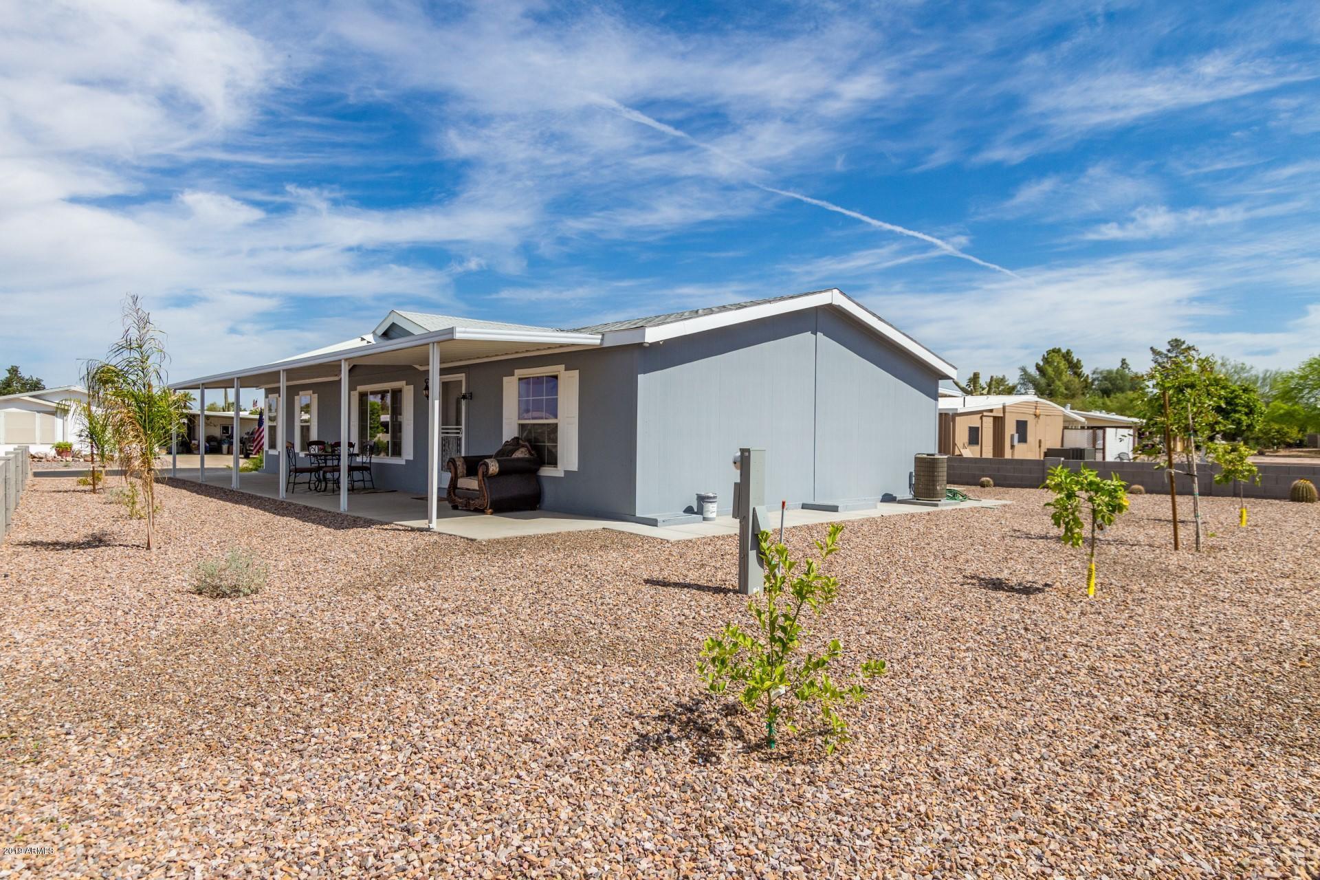MLS 5905809 8161 E CACTUS Drive, Mesa, AZ 85208 Mesa AZ Fountain Of The Sun