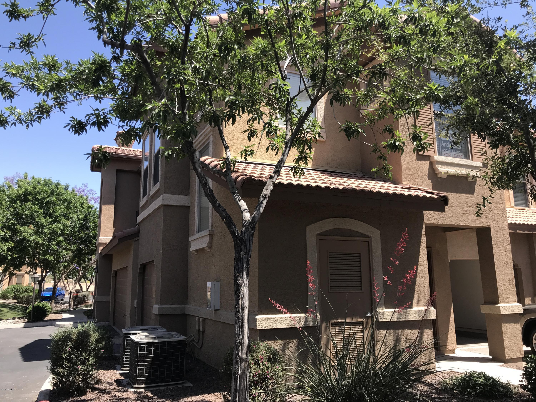 Photo of 14250 W WIGWAM Boulevard #1424, Litchfield Park, AZ 85340