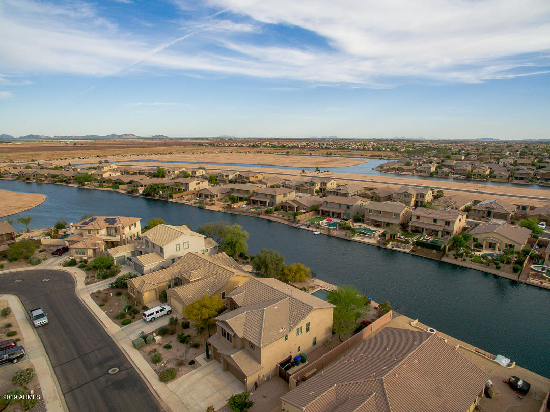 MLS 5905838 40759 W Bravo Drive, Maricopa, AZ 85138 Maricopa AZ Near Water