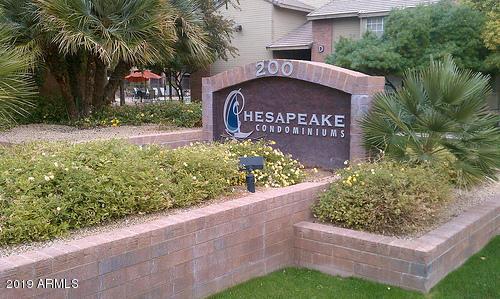Photo of 200 E SOUTHERN Avenue #129, Tempe, AZ 85282