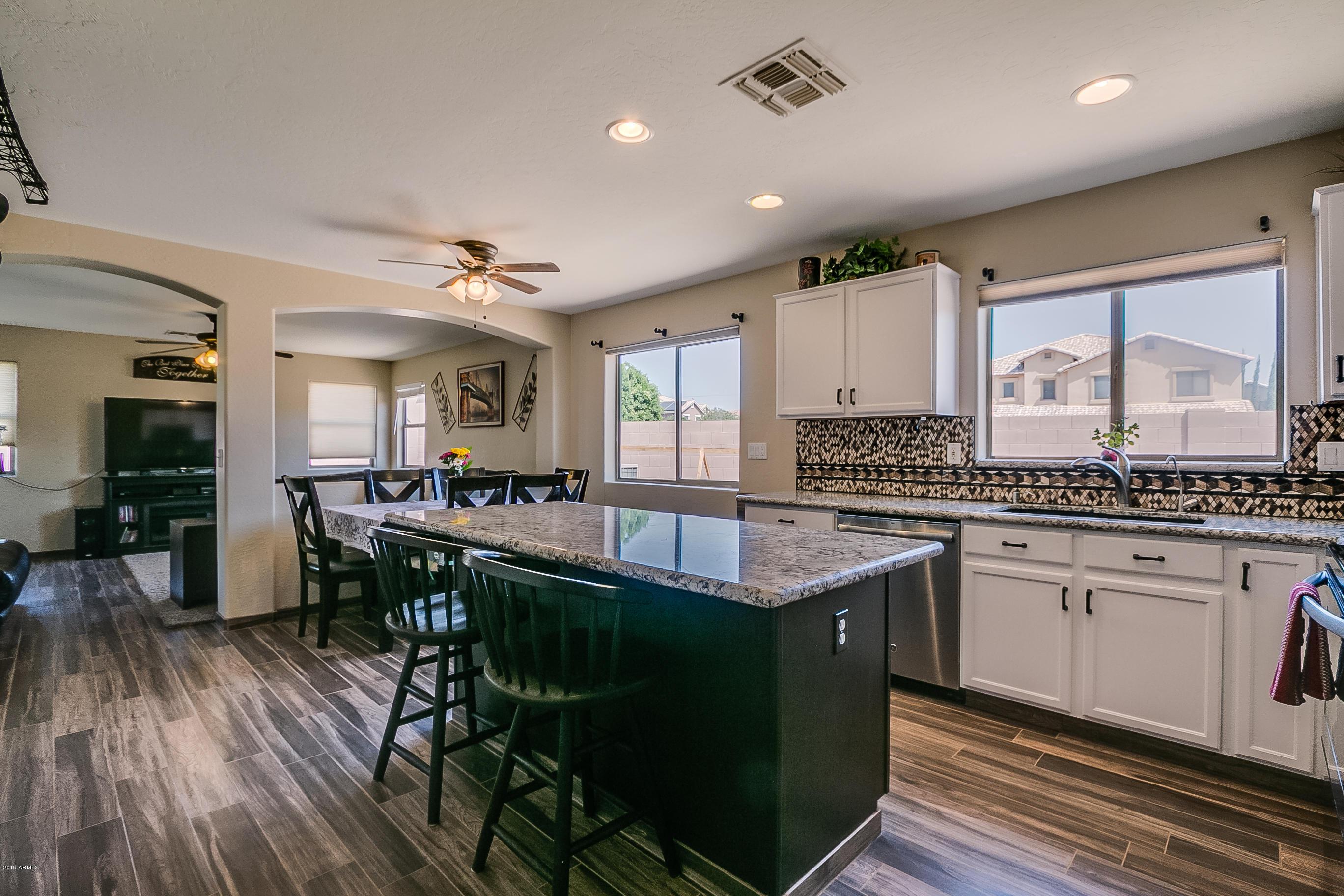 Photo of 550 S WESLEY --, Mesa, AZ 85208