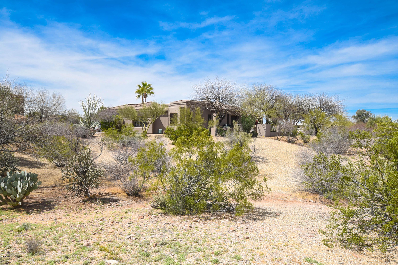 MLS 5905905 2110 W Middle Mesa Drive, Wickenburg, AZ 85390 Wickenburg AZ Rancho de Los Caballeros