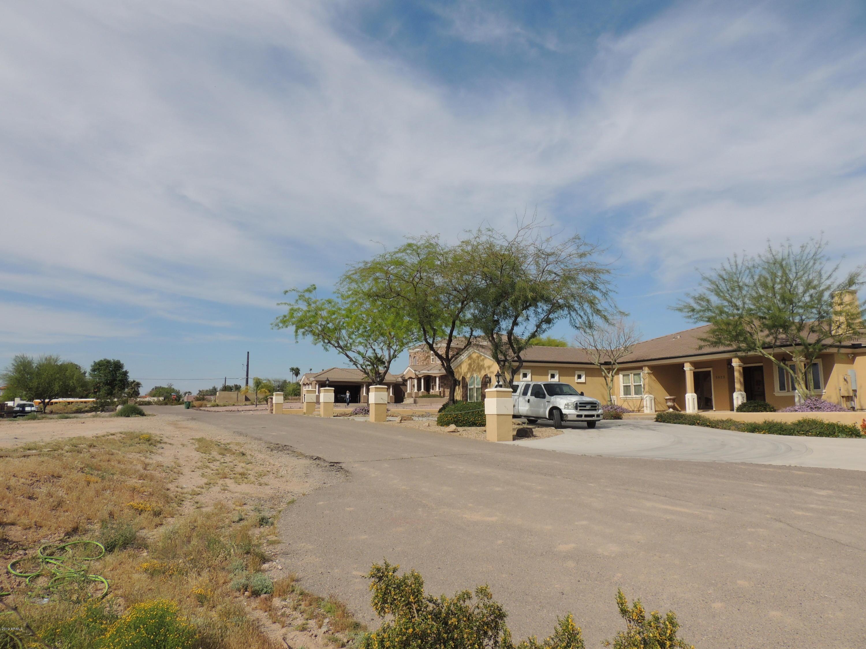 MLS 5905916 5820 N 130TH Drive, Litchfield Park, AZ 85340 Litchfield Park AZ Newly Built