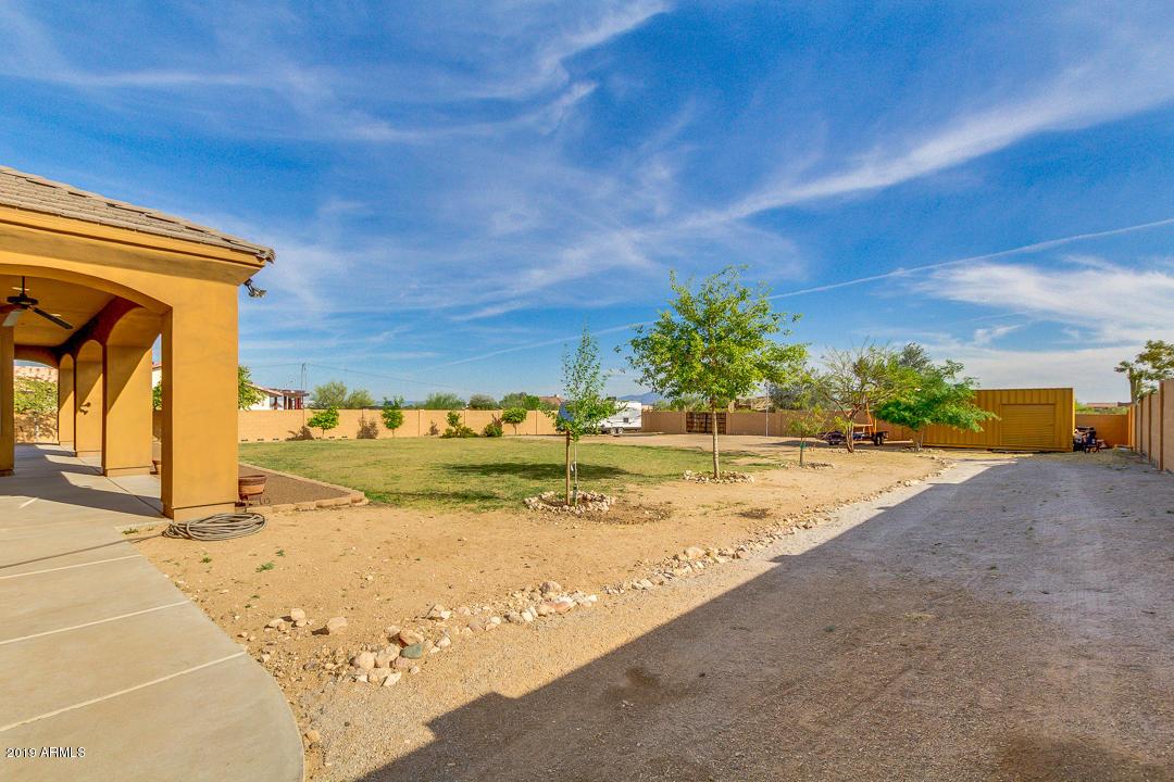 MLS 5905926 19721 W Pasadena Avenue, Litchfield Park, AZ Litchfield Park AZ Equestrian