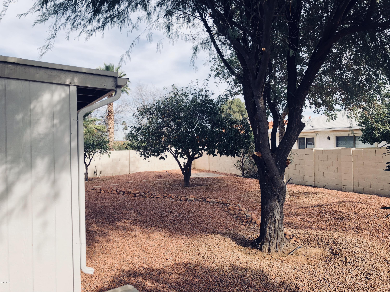 MLS 5905972 26409 S SEDONA Drive, Sun Lakes, AZ 85248 Sun Lakes AZ Cottonwood