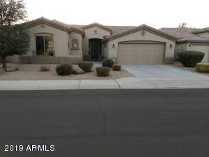 Property for sale at 16344 N 182nd Lane, Surprise,  Arizona 85388