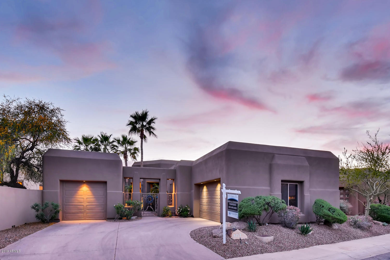 MLS 5869886 1117 E THUNDERHILL Place, Phoenix, AZ 85048 Ahwatukee The Foothills AZ