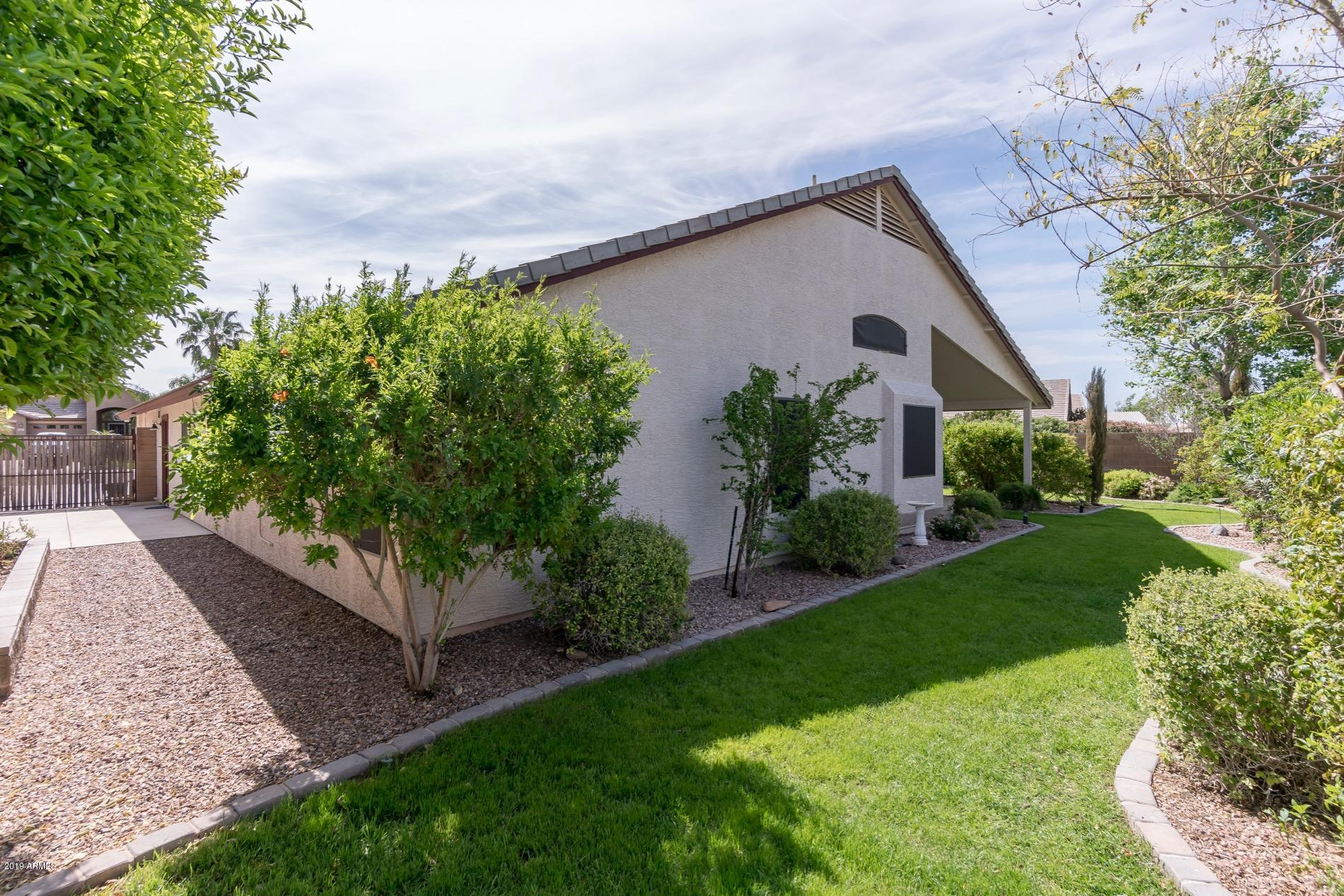 MLS 5906247 22822 N 103RD Lane, Peoria, AZ 85383 Peoria AZ Condo or Townhome