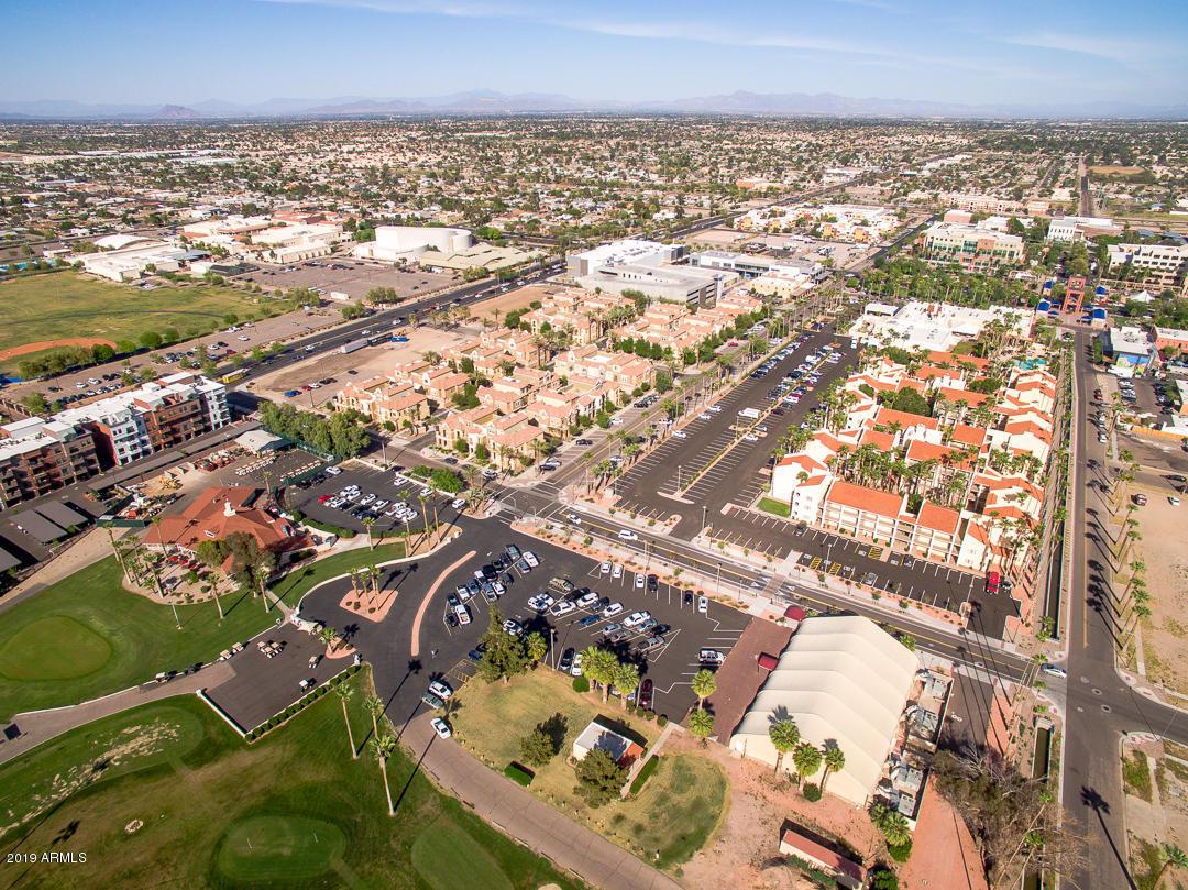 MLS 5906527 173 S QUARTY Circle, Chandler, AZ 85225 Golf Community