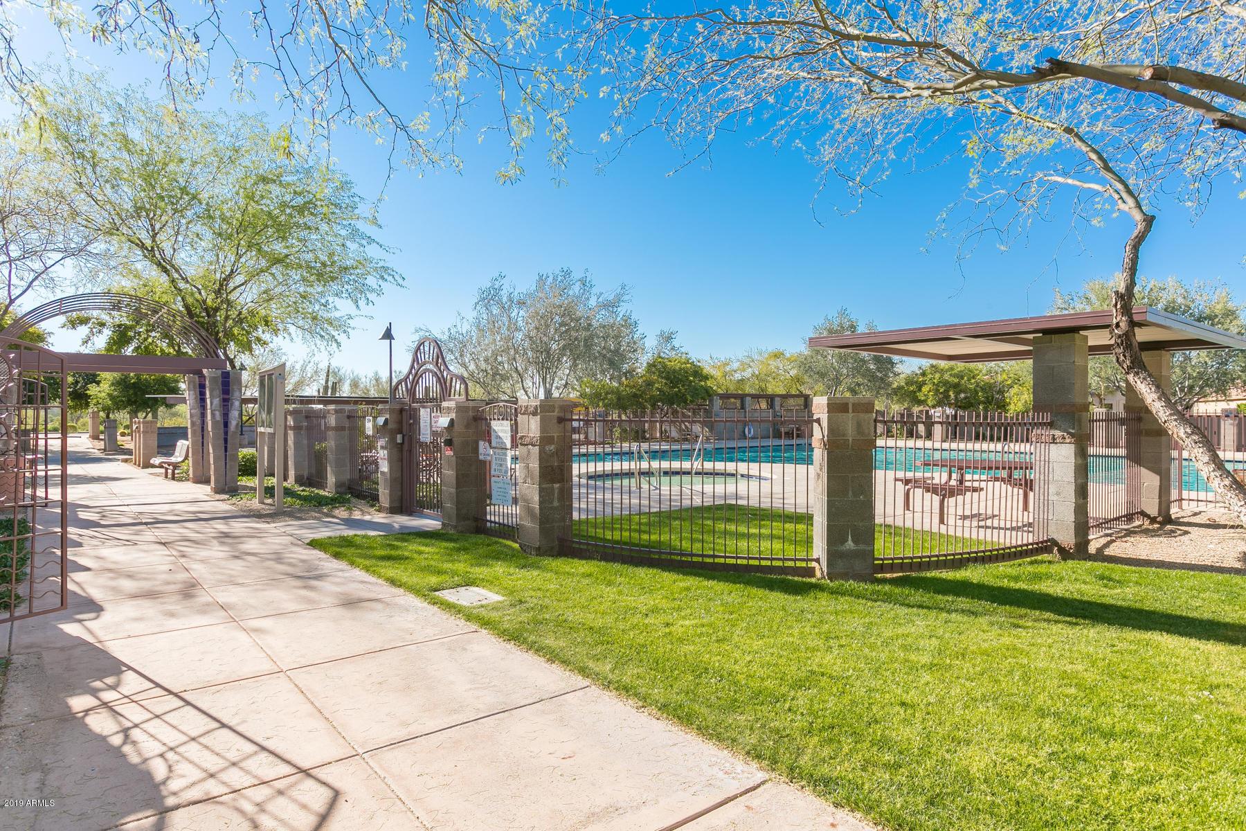 MLS 5908562 1842 W DUSTY WREN Drive, Phoenix, AZ 85085 Phoenix AZ Sonoran Foothills