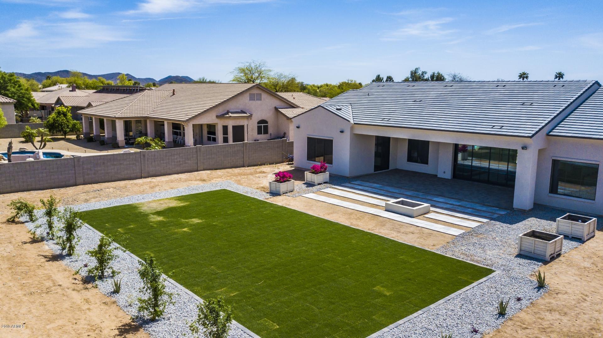 MLS 5906779 8140 W HATFIELD Road, Peoria, AZ 85383 Peoria AZ Newly Built