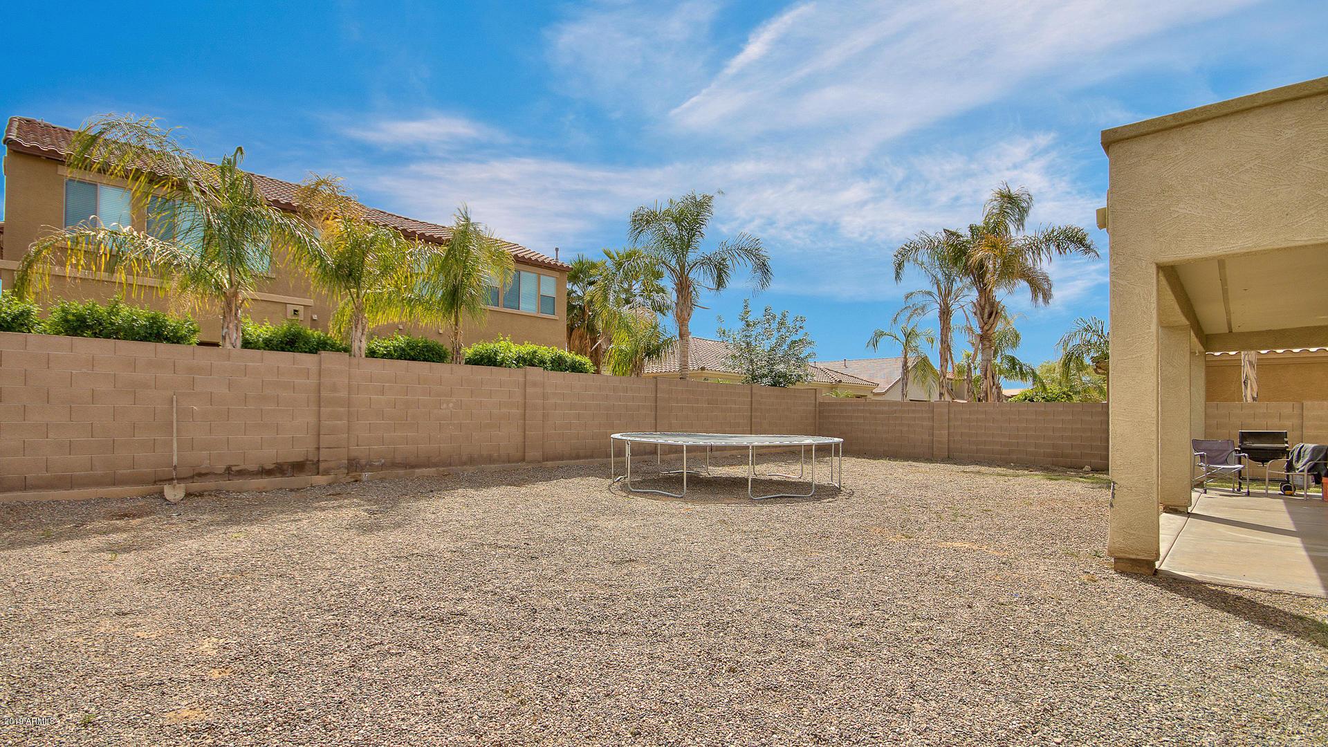 MLS 5906671 3135 E MUIRFIELD Street, Gilbert, AZ Gilbert AZ Country Shadows