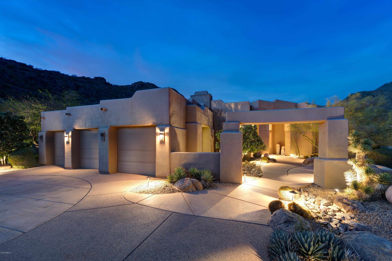 Photo of 16265 N 112TH Way, Scottsdale, AZ 85255
