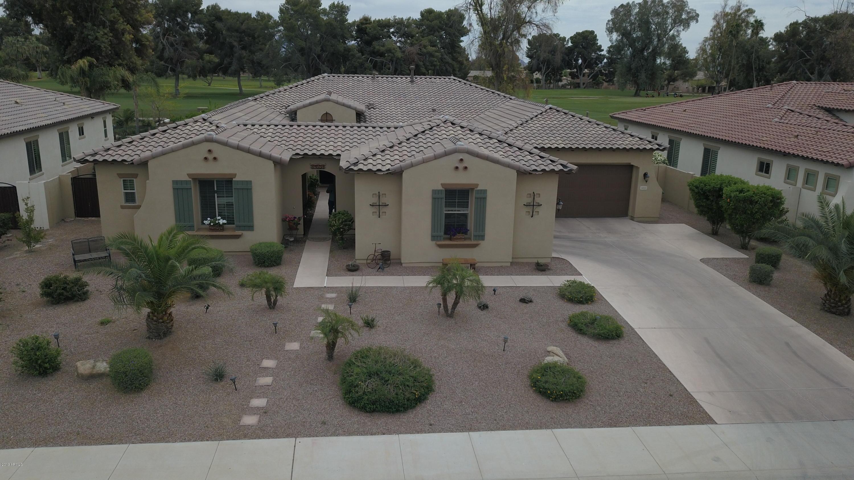MLS 5906409 14551 W MOUNTAIN VIEW Drive, Litchfield Park, AZ 85340 Litchfield Park AZ Golf