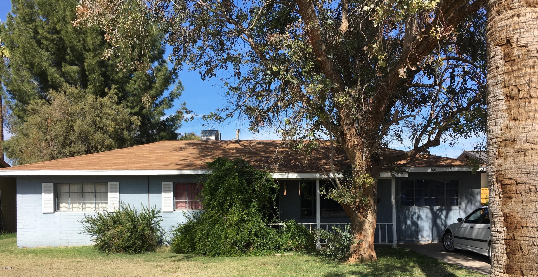 Photo of 1400 E LEMON Street, Tempe, AZ 85281