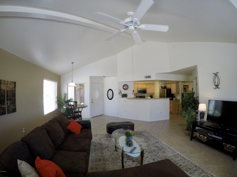 Photo of 17017 N 12TH Street #1081, Phoenix, AZ 85022