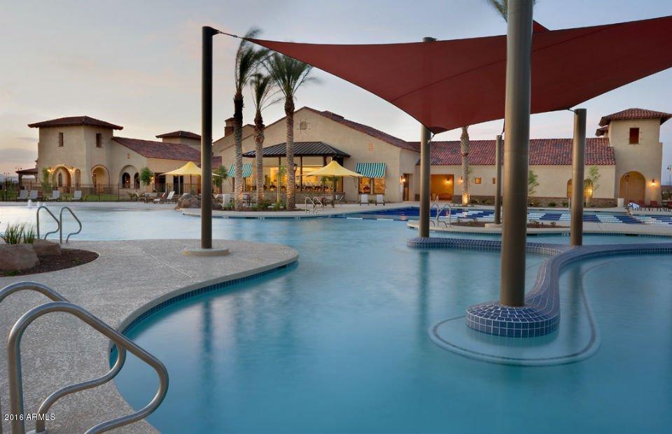 MLS 5906458 26431 W SEQUOIA Drive, Buckeye, AZ 85396 Buckeye AZ Adult Community