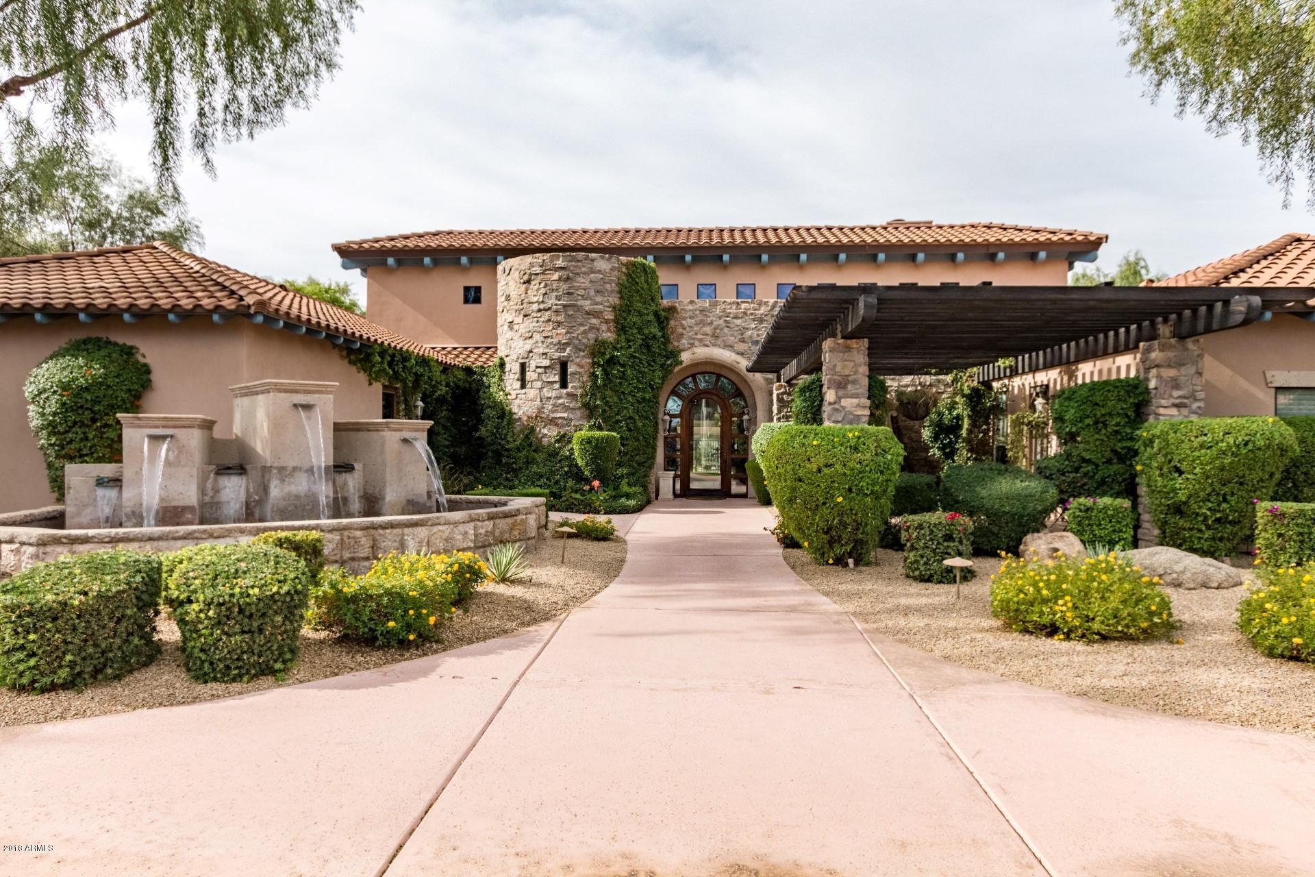 Photo of 20660 N 40TH Street N #2103, Phoenix, AZ 85050
