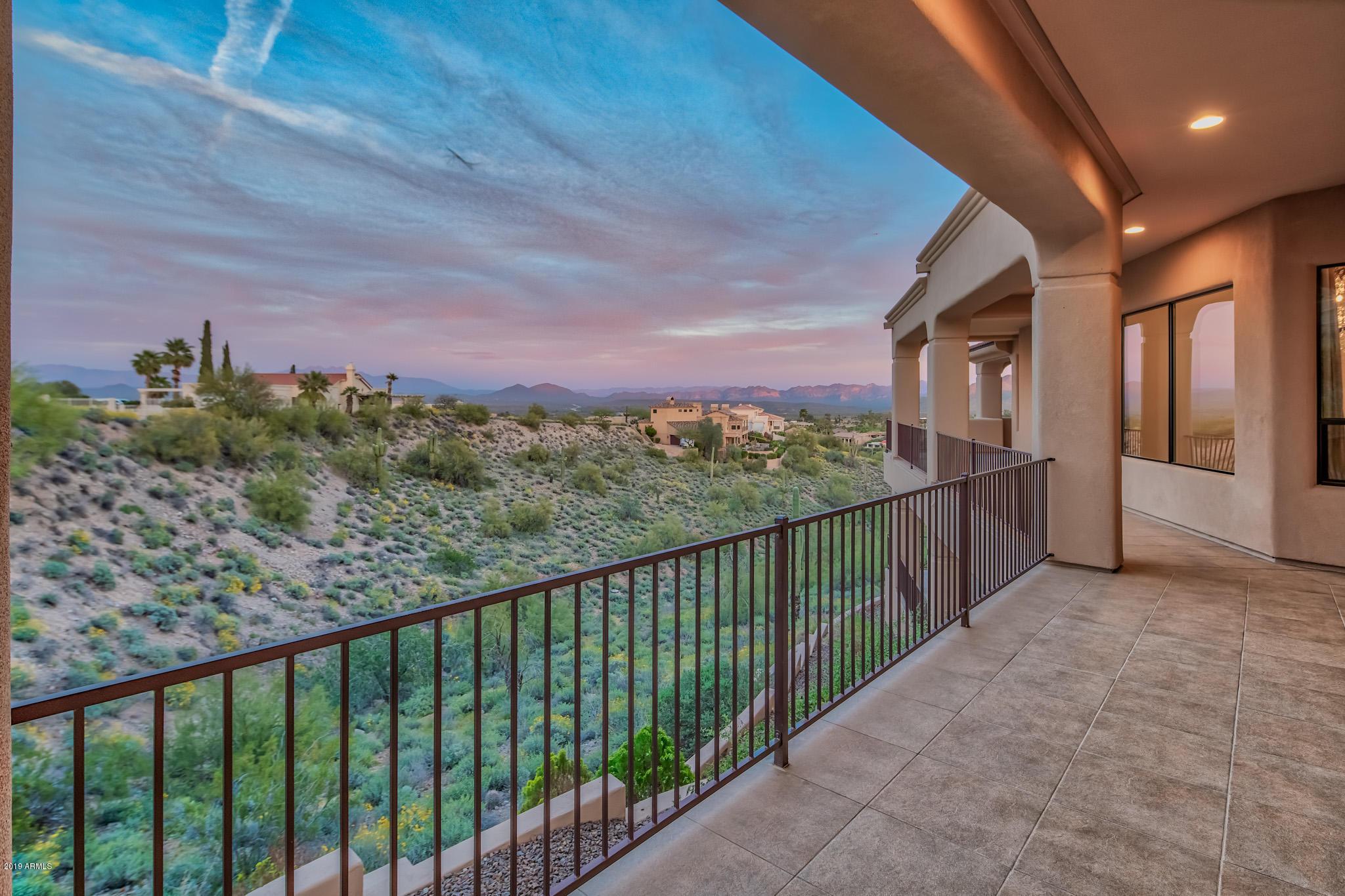 MLS 5906522 10821 N MIDDLECOFF Drive, Fountain Hills, AZ 85268 Fountain Hills AZ Three Bedroom