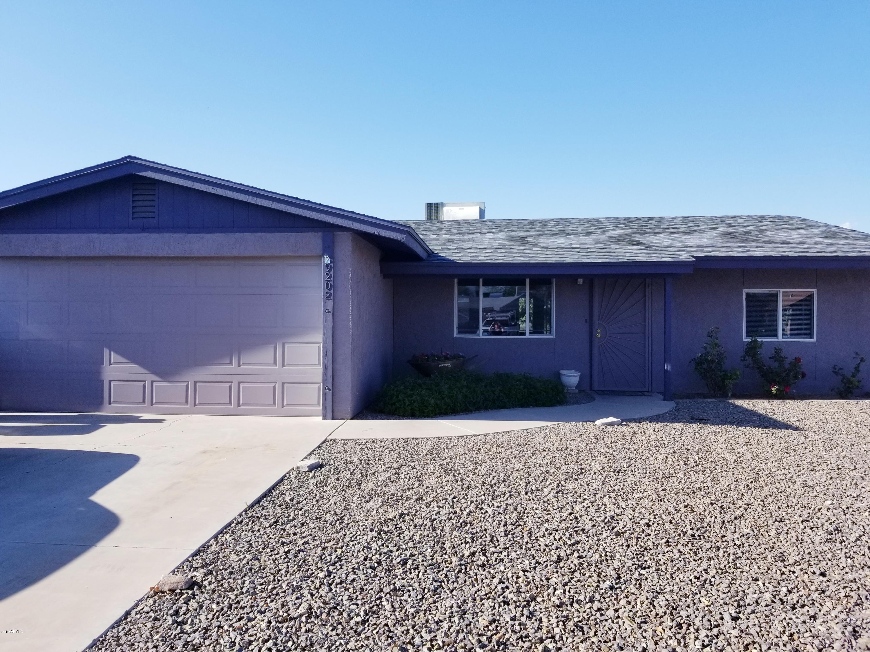 Photo of 9202 W CORTEZ Avenue, Peoria, AZ 85345