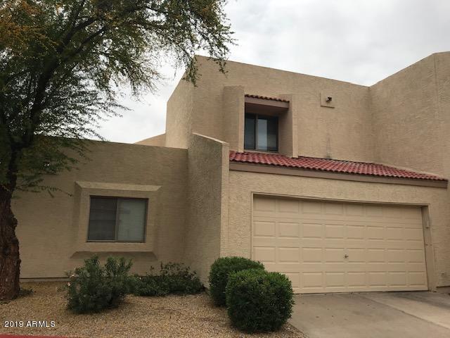 Photo of 8850 N 47TH Lane, Glendale, AZ 85302