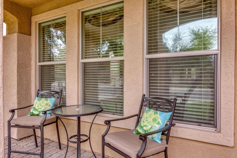 MLS 5903997 3115 E TURNBERRY Drive, Gilbert, AZ 85298 Gilbert AZ Country Shadows
