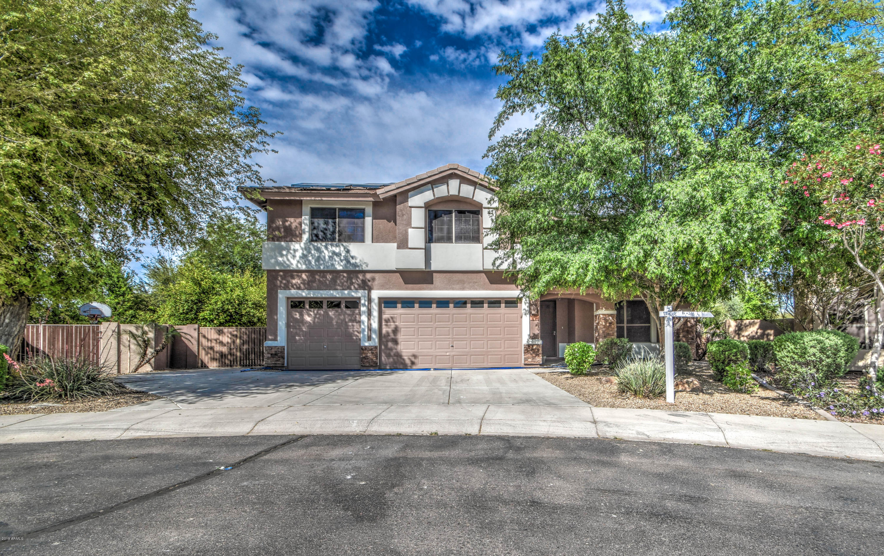 Photo of 2990 E Cedar Place, Chandler, AZ 85249