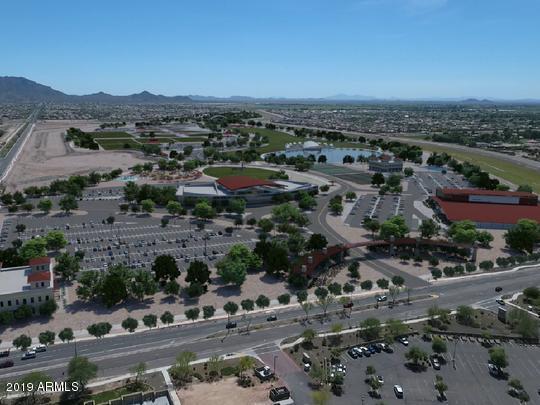 MLS 5913116 3015 E ANDRE Avenue, Gilbert, AZ Gilbert AZ Country Shadows