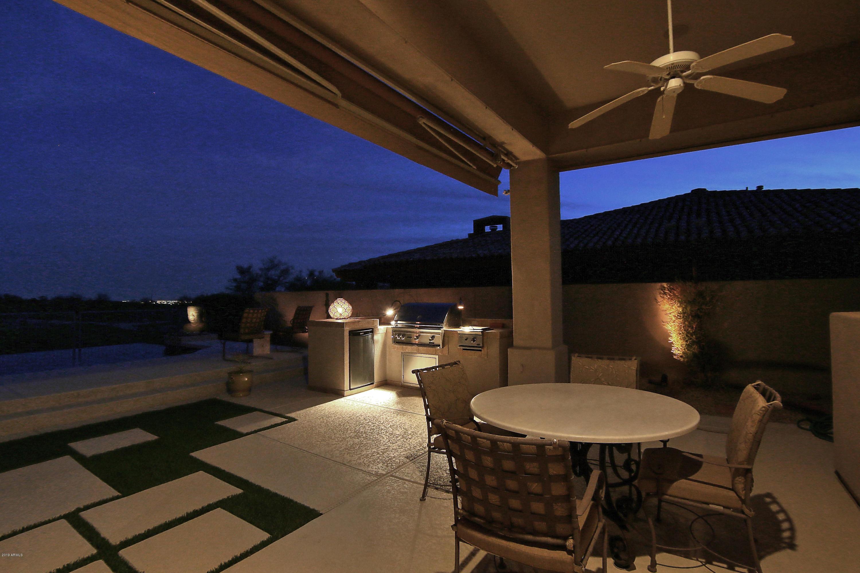 MLS 5906681 9227 N SUNSET Ridge, Fountain Hills, AZ 85268 Fountain Hills AZ Eagle Mountain