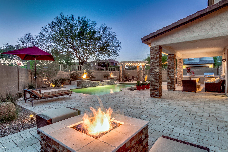 Photo of 21010 N 38TH Place, Phoenix, AZ 85050