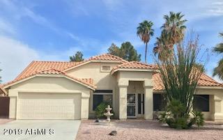 Photo of 9604 W Escuda Drive, Peoria, AZ 85382