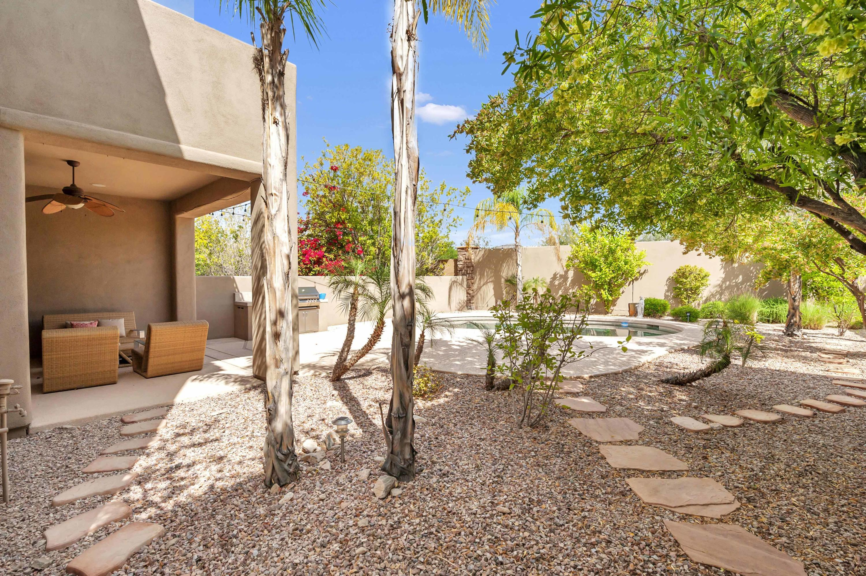 MLS 5907338 12286 E North Lane, Scottsdale, AZ 85259 Scottsdale AZ McDowell Mountain Ranch