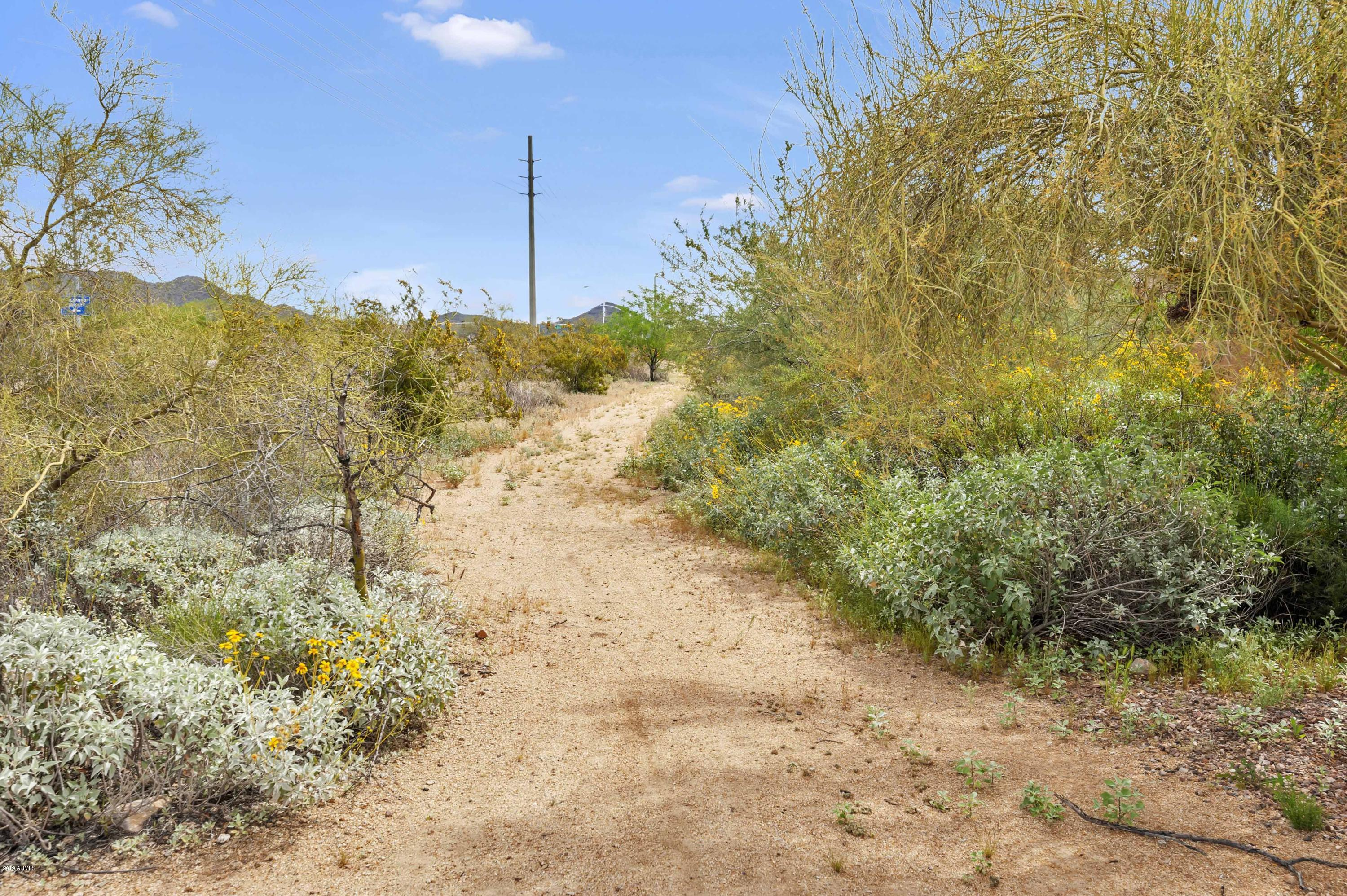 MLS 5907338 12286 E North Lane, Scottsdale, AZ 85259 Scottsdale AZ McDowell Mountain Ranch