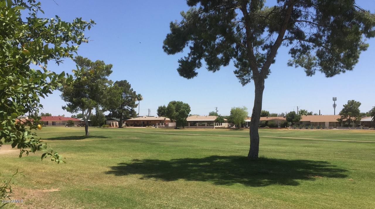MLS 5907012 1115 S LONGWOOD Loop, Mesa, AZ 85208 Mesa AZ Apache Country Club
